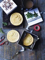 121 best christmas recipes images on pinterest christmas dinner
