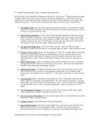 sample toefl essay 3 essay writing tips to essay grader toefl essay samples testmagic