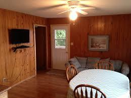 3 bedroom duplex cabins cedar point lodge eagle lake ontario