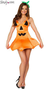 1417 best halloween images on pinterest costumes costume ideas