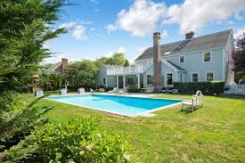 home with pool 104 harvest southton ny 11968 sotheby s international