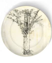 136 best plates images on ceramic dishes and