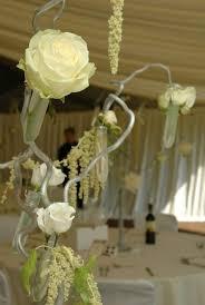 wedding flowers gloucestershire passiflora flowers wedding flowers stonehouse gloucestershire