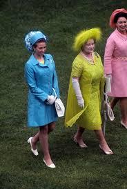Princess Anne 48 Best Hrh Princess Anne In John Boyd Hats Images On Pinterest