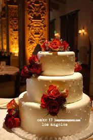 best cake los angeles wedding cakes in best of los angeles weddings