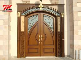 Door Design In Wood Front Doors Front Door Designs Images Door Design Gorgeous