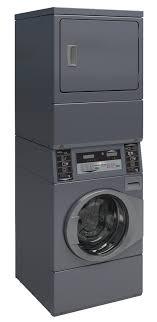 machine pour cuisiner machine a laver sechoir professionnel