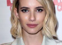 outstanding new hairstyles for women 2015 hairstyles inspiration
