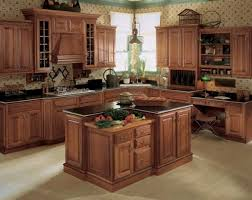 installing kitchen cabinets with glass doors pantry with
