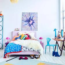 teenage girls bedroom ideas for every demanding stylist