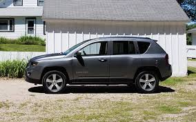 jeep crossover 2016 new 2016 jeep compass for sale near madison wi lease or buy a new
