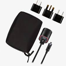 travel charger images Verizon international travel charger kit for micro usb verizon