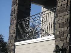 here at ornamental iron outlet we a range of iron gates