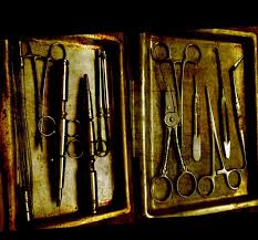 embalming tools embalming tools horror amino