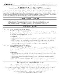 proper resume format 2017 occupational health best professional resume format free professional resume formats