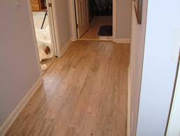 best vinyl wood plank flooring loccie better homes gardens ideas