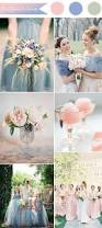 36 best wedding colour schemes 2017 images on pinterest marriage