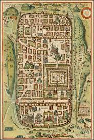Map Of Jerusalem 378 Best Antique U0026 Unusual Maps Images On Pinterest Antique Maps