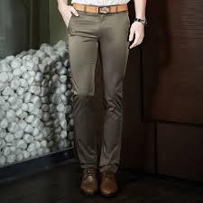 mens flannel dress pants pants market