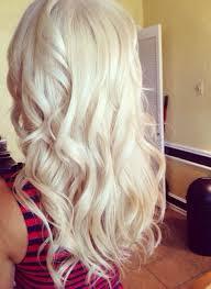 lowlights on white hair 35 long platinum blonde hair color blonde hairstyles 2017