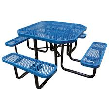 game table and chairs set arlau cheap cing table kids game table and chairs set restaurant