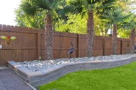 wonderful grey white wood cool design home landscaping ideas f