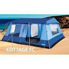 brunner tende tenda cottage brunner
