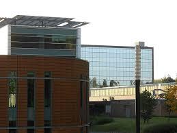 Cole Centrale De Lille école Centrale De Lille Villeneuve D Ascq Sygic Travel
