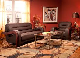 Rust Area Rug Rust Area Rug This Set Crimson Walls For Exle Are A Lovely