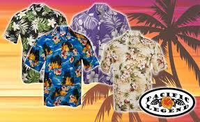 hawaiian style clothing dress apparel store online