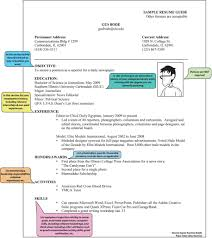 grant writing on resume ascii resumes sample resumes pearltrees gallery image acetravel previousnext