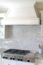 marble tile kitchen backsplash kitchen beautiful marble subway tile kitchen backsplash ideas home