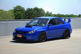 2016 subaru wrx wallpaper subaru impreza wrx wallpapers vehicles hq subaru impreza wrx