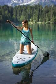 941 best sup images on pinterest paddleboarding stand up and