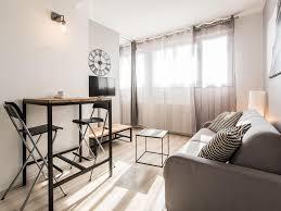bureau tcl lyon apartment grange blanche lyon booking com