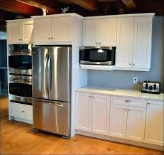 kitchen cabinet microwave built in wall cabinet microwave wall cabinet built in microwave designdriven us