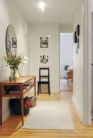 home design interior photos interior design inn reception house simple decoration hallway