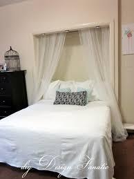 flat decoration apartment ideas diy interior design