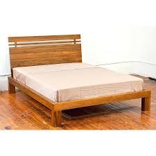 wooden base bed bedroom wooden platform frames solid panel wood base