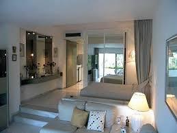 Coolest One Bedroom Apartment Designs 1 Bedroom Apartment Decorating Ideas 1 Bedroom Apartment Decor