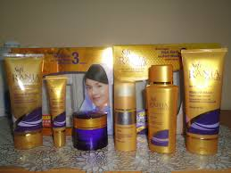 Serum Safi Rania Gold me and my new special entry safi rania gold