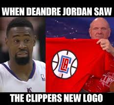 Clippers Memes - image gallery clippers memes