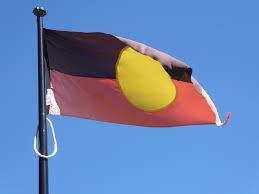 australia canddaway u0027s blog