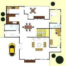 home design 89 amazing your own house floor planss