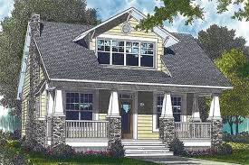 Craftsman Home Designs Fascinating 29 Carriage House Plans Carriage Style House Plans