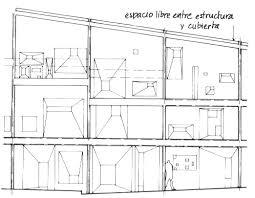 notre dame du haut floor plan my architectural moleskine le corbusier chapel of notre dame du