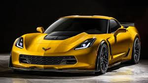 cars that look like corvettes what s the angriest looking car on the road