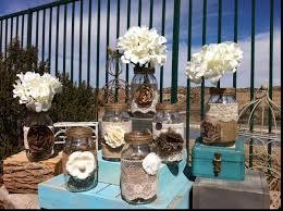 How Much Are Centerpieces For Weddings by Terrific Bulk Wedding Centerpieces Wedding Centerpieces