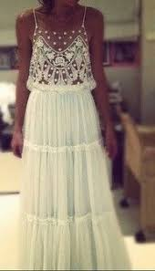 Traditional Wedding Dresses Non Traditional Wedding Dresses U2013 Dina U0027s Days