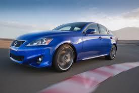 lexus recall 2011 toyota recalls 1 3m vehicles in third major recall in four months